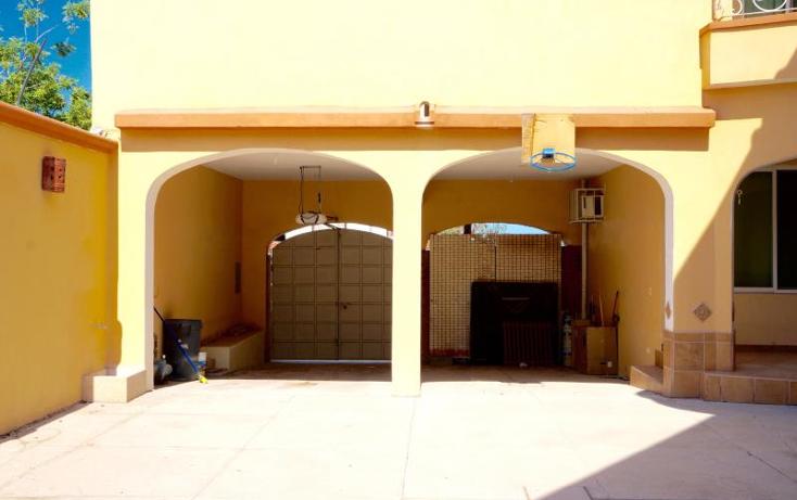 Foto de casa en venta en  nonumber, paseos del cortes, la paz, baja california sur, 1471803 No. 29