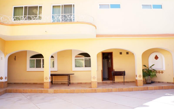 Foto de casa en venta en  nonumber, paseos del cortes, la paz, baja california sur, 1471803 No. 30