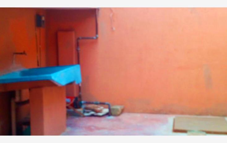 Foto de casa en venta en  nonumber, paso limón, tuxtla gutiérrez, chiapas, 1436963 No. 05