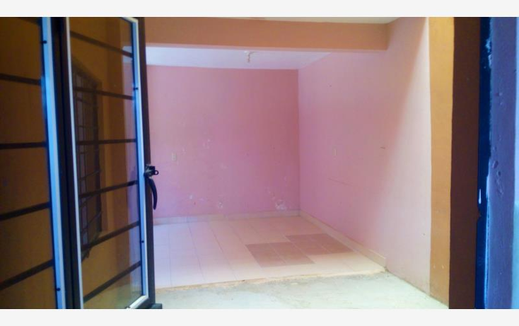 Foto de casa en venta en  nonumber, paso limón, tuxtla gutiérrez, chiapas, 1436963 No. 09