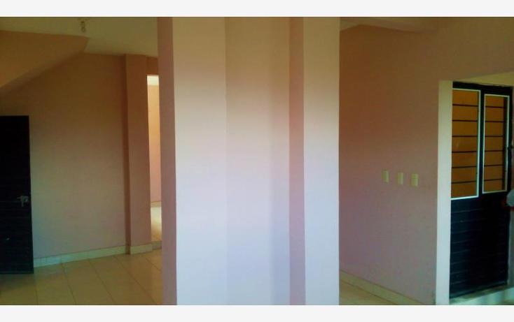 Foto de casa en venta en  nonumber, paso limón, tuxtla gutiérrez, chiapas, 1436963 No. 10