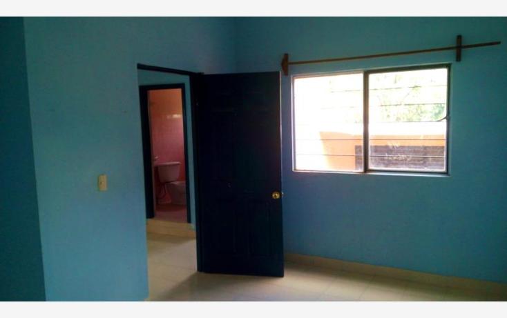 Foto de casa en venta en  nonumber, paso limón, tuxtla gutiérrez, chiapas, 1436963 No. 12