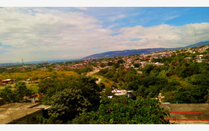Foto de casa en venta en  nonumber, paso limón, tuxtla gutiérrez, chiapas, 1436963 No. 15
