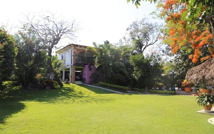 Foto de casa en venta en  nonumber, pedregal de las fuentes, jiutepec, morelos, 972177 No. 01