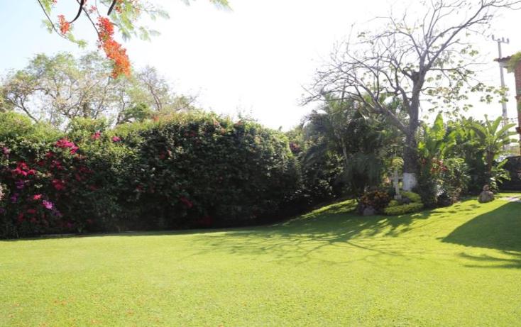 Foto de casa en venta en  nonumber, pedregal de las fuentes, jiutepec, morelos, 972177 No. 03