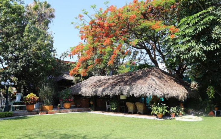 Foto de casa en venta en  nonumber, pedregal de las fuentes, jiutepec, morelos, 972177 No. 05