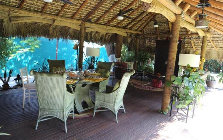 Foto de casa en venta en  nonumber, pedregal de las fuentes, jiutepec, morelos, 972177 No. 08