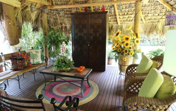 Foto de casa en venta en  nonumber, pedregal de las fuentes, jiutepec, morelos, 972177 No. 09