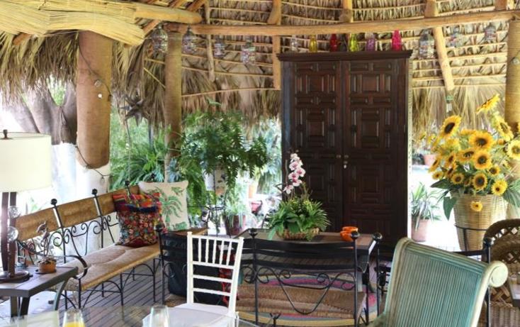 Foto de casa en venta en  nonumber, pedregal de las fuentes, jiutepec, morelos, 972177 No. 10
