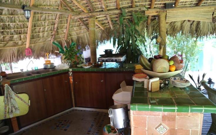 Foto de casa en venta en  nonumber, pedregal de las fuentes, jiutepec, morelos, 972177 No. 11