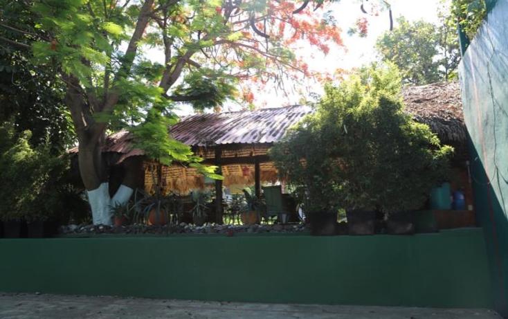 Foto de casa en venta en  nonumber, pedregal de las fuentes, jiutepec, morelos, 972177 No. 12
