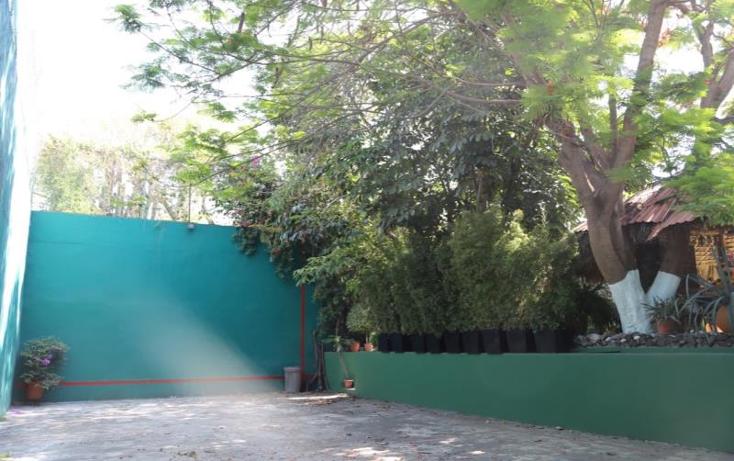 Foto de casa en venta en  nonumber, pedregal de las fuentes, jiutepec, morelos, 972177 No. 13