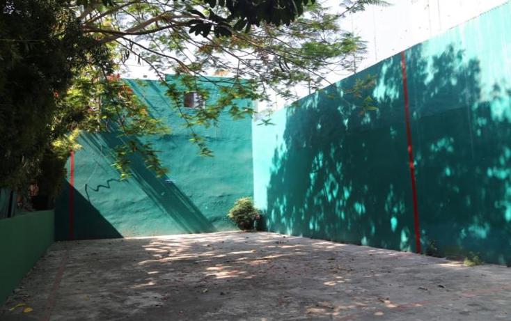 Foto de casa en venta en  nonumber, pedregal de las fuentes, jiutepec, morelos, 972177 No. 14