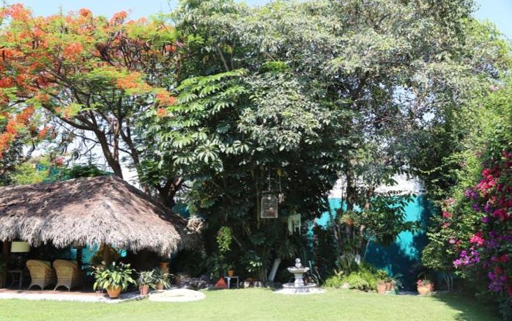 Foto de casa en venta en  nonumber, pedregal de las fuentes, jiutepec, morelos, 972177 No. 15