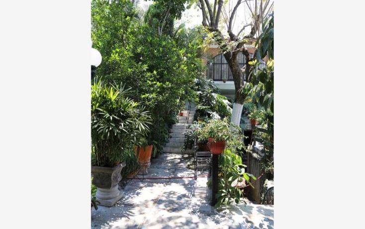 Foto de casa en venta en  nonumber, pedregal de las fuentes, jiutepec, morelos, 972177 No. 19