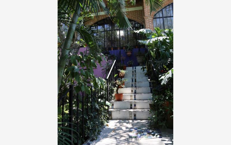 Foto de casa en venta en  nonumber, pedregal de las fuentes, jiutepec, morelos, 972177 No. 20