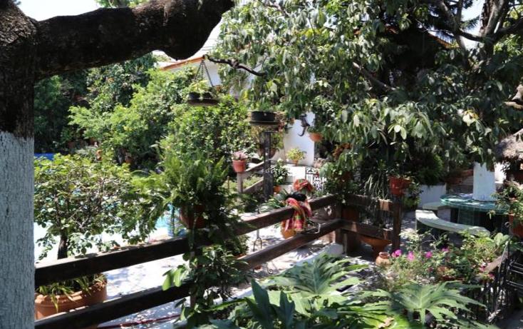 Foto de casa en venta en  nonumber, pedregal de las fuentes, jiutepec, morelos, 972177 No. 21