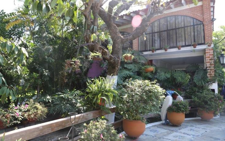 Foto de casa en venta en  nonumber, pedregal de las fuentes, jiutepec, morelos, 972177 No. 22