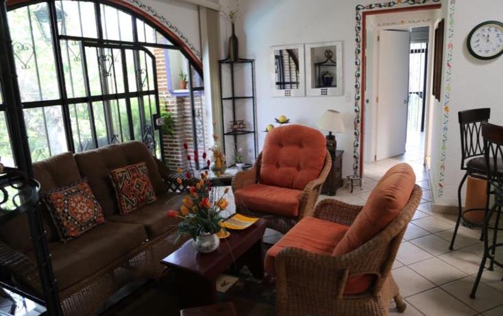 Foto de casa en venta en  nonumber, pedregal de las fuentes, jiutepec, morelos, 972177 No. 23