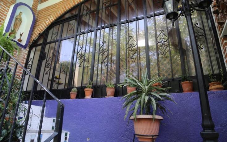 Foto de casa en venta en  nonumber, pedregal de las fuentes, jiutepec, morelos, 972177 No. 24
