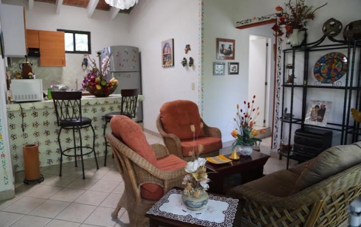 Foto de casa en venta en  nonumber, pedregal de las fuentes, jiutepec, morelos, 972177 No. 25