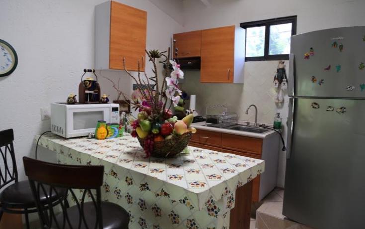 Foto de casa en venta en  nonumber, pedregal de las fuentes, jiutepec, morelos, 972177 No. 26