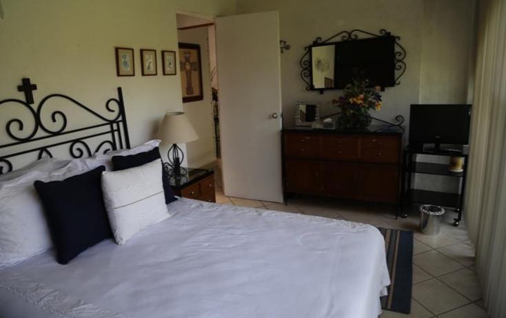 Foto de casa en venta en  nonumber, pedregal de las fuentes, jiutepec, morelos, 972177 No. 28