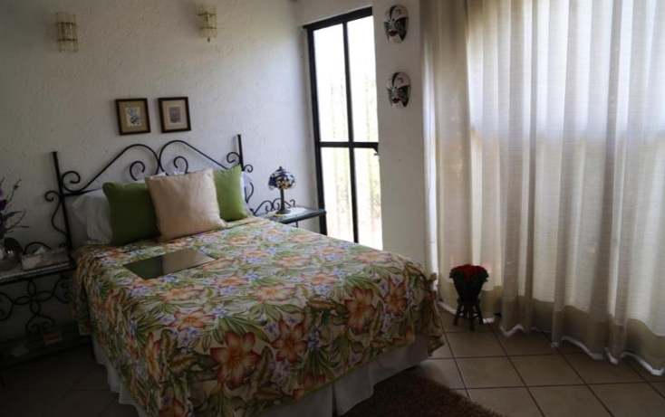Foto de casa en venta en  nonumber, pedregal de las fuentes, jiutepec, morelos, 972177 No. 30