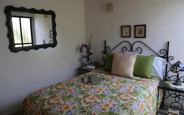 Foto de casa en venta en  nonumber, pedregal de las fuentes, jiutepec, morelos, 972177 No. 31