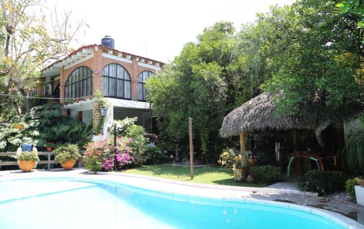 Foto de casa en venta en  nonumber, pedregal de las fuentes, jiutepec, morelos, 972177 No. 33