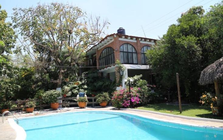 Foto de casa en venta en  nonumber, pedregal de las fuentes, jiutepec, morelos, 972177 No. 34