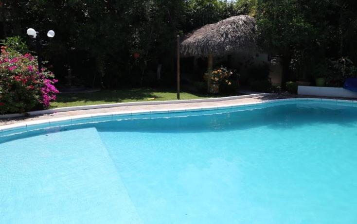 Foto de casa en venta en  nonumber, pedregal de las fuentes, jiutepec, morelos, 972177 No. 37