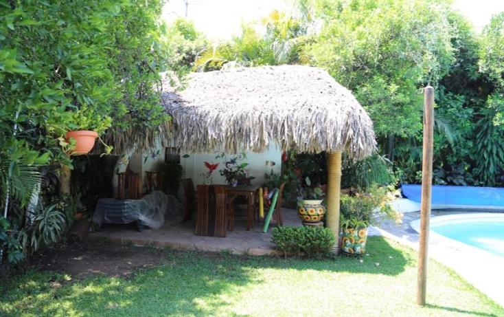 Foto de casa en venta en  nonumber, pedregal de las fuentes, jiutepec, morelos, 972177 No. 38