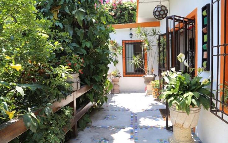 Foto de casa en venta en  nonumber, pedregal de las fuentes, jiutepec, morelos, 972177 No. 40