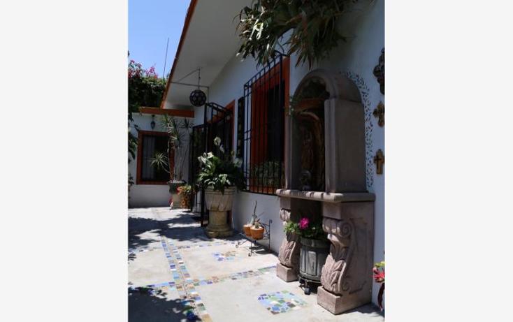 Foto de casa en venta en  nonumber, pedregal de las fuentes, jiutepec, morelos, 972177 No. 41