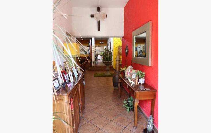 Foto de casa en venta en  nonumber, pedregal de las fuentes, jiutepec, morelos, 972177 No. 42
