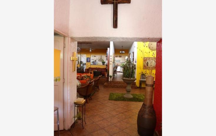 Foto de casa en venta en  nonumber, pedregal de las fuentes, jiutepec, morelos, 972177 No. 43