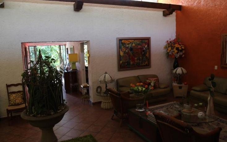 Foto de casa en venta en  nonumber, pedregal de las fuentes, jiutepec, morelos, 972177 No. 47