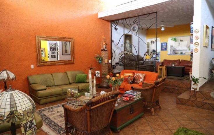 Foto de casa en venta en  nonumber, pedregal de las fuentes, jiutepec, morelos, 972177 No. 48