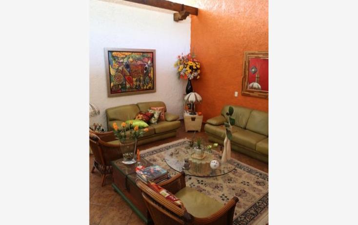 Foto de casa en venta en  nonumber, pedregal de las fuentes, jiutepec, morelos, 972177 No. 49
