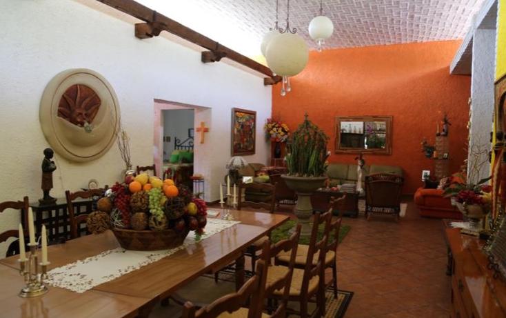 Foto de casa en venta en  nonumber, pedregal de las fuentes, jiutepec, morelos, 972177 No. 50