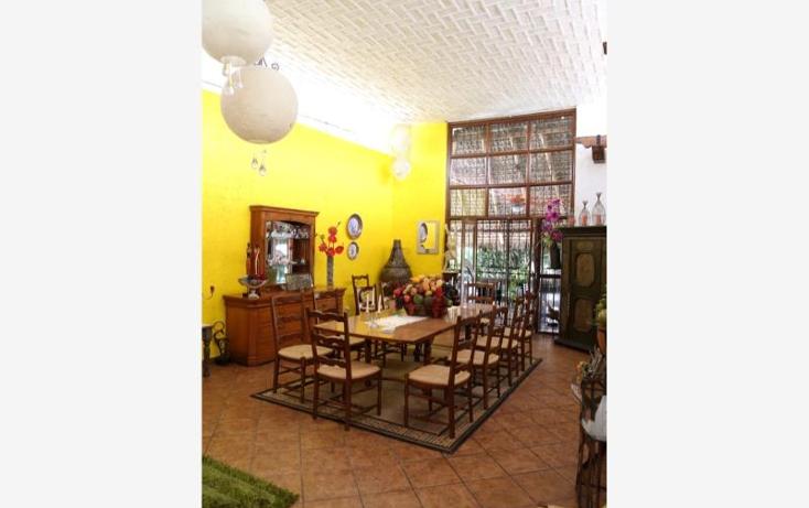 Foto de casa en venta en  nonumber, pedregal de las fuentes, jiutepec, morelos, 972177 No. 51