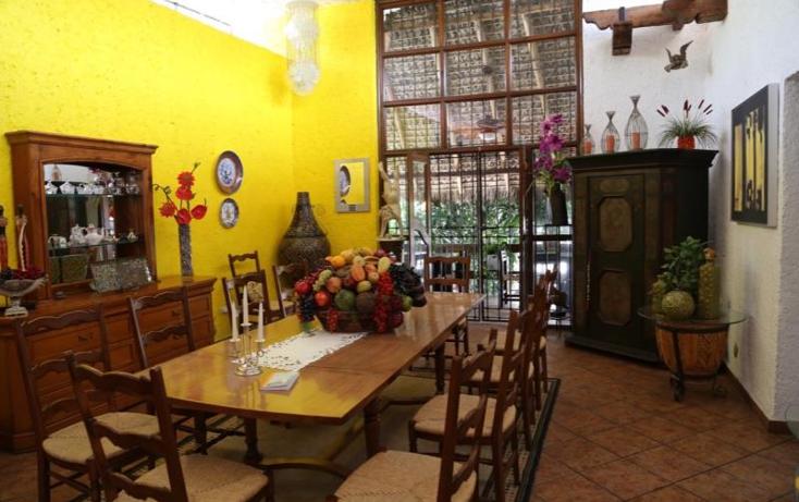Foto de casa en venta en  nonumber, pedregal de las fuentes, jiutepec, morelos, 972177 No. 52
