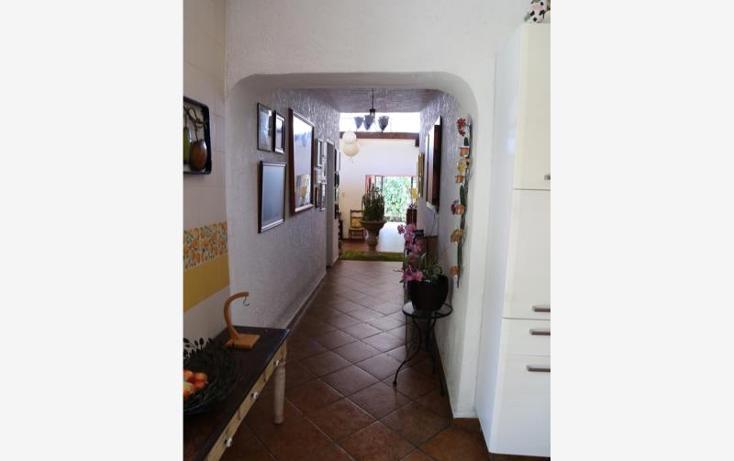 Foto de casa en venta en  nonumber, pedregal de las fuentes, jiutepec, morelos, 972177 No. 53