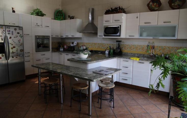 Foto de casa en venta en  nonumber, pedregal de las fuentes, jiutepec, morelos, 972177 No. 54