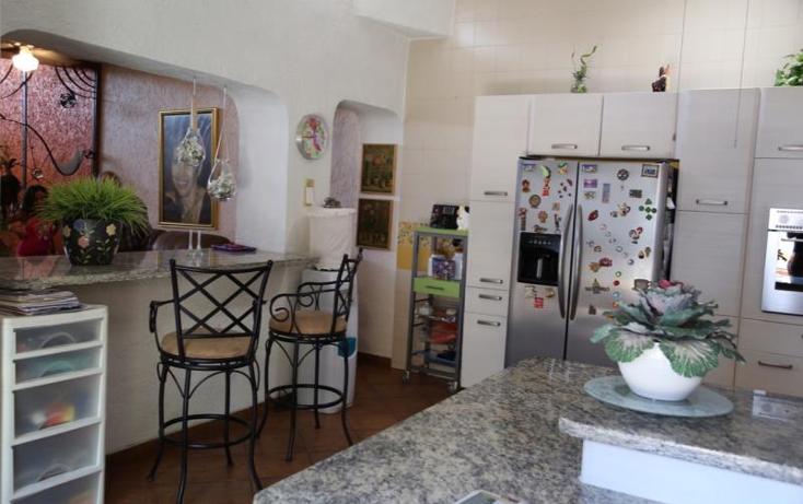 Foto de casa en venta en  nonumber, pedregal de las fuentes, jiutepec, morelos, 972177 No. 55