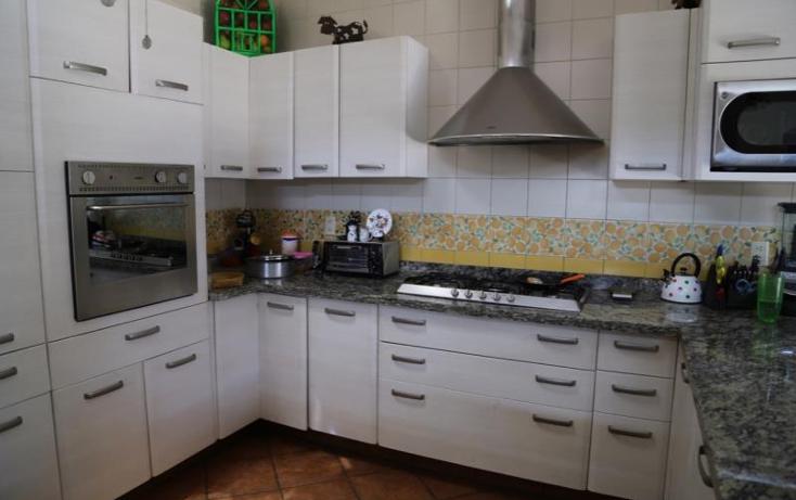 Foto de casa en venta en  nonumber, pedregal de las fuentes, jiutepec, morelos, 972177 No. 56