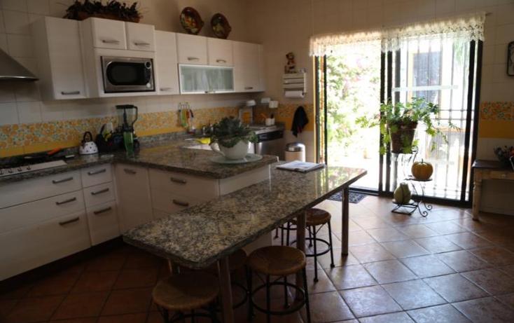 Foto de casa en venta en  nonumber, pedregal de las fuentes, jiutepec, morelos, 972177 No. 57