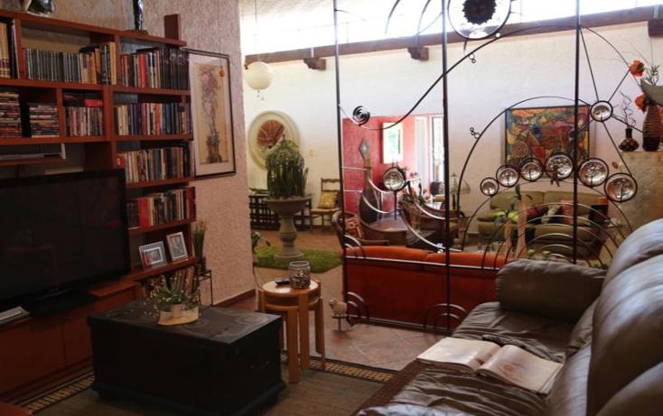 Foto de casa en venta en  nonumber, pedregal de las fuentes, jiutepec, morelos, 972177 No. 58
