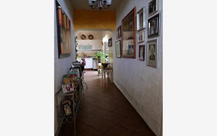 Foto de casa en venta en  nonumber, pedregal de las fuentes, jiutepec, morelos, 972177 No. 59